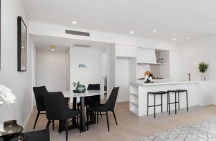 Picture of 706/61 Brookes Street, Bowen Hills QLD 4006