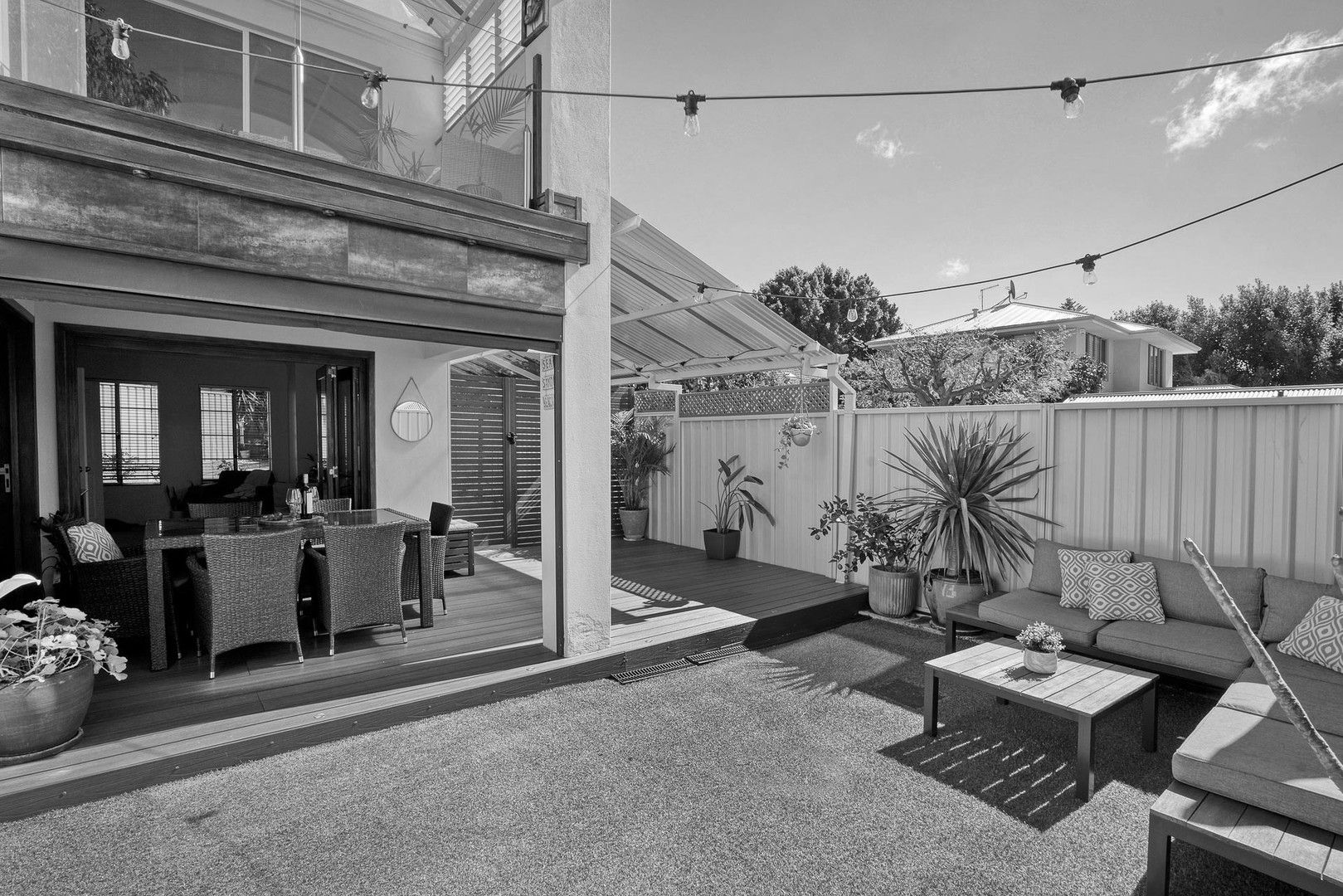 182A Holbeck Street, Doubleview WA 6018, Image 0