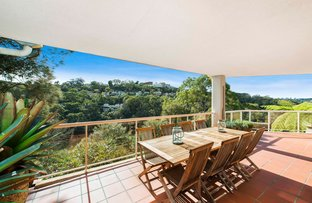 Picture of 2/24-26 The Boulevarde, Cammeray NSW 2062