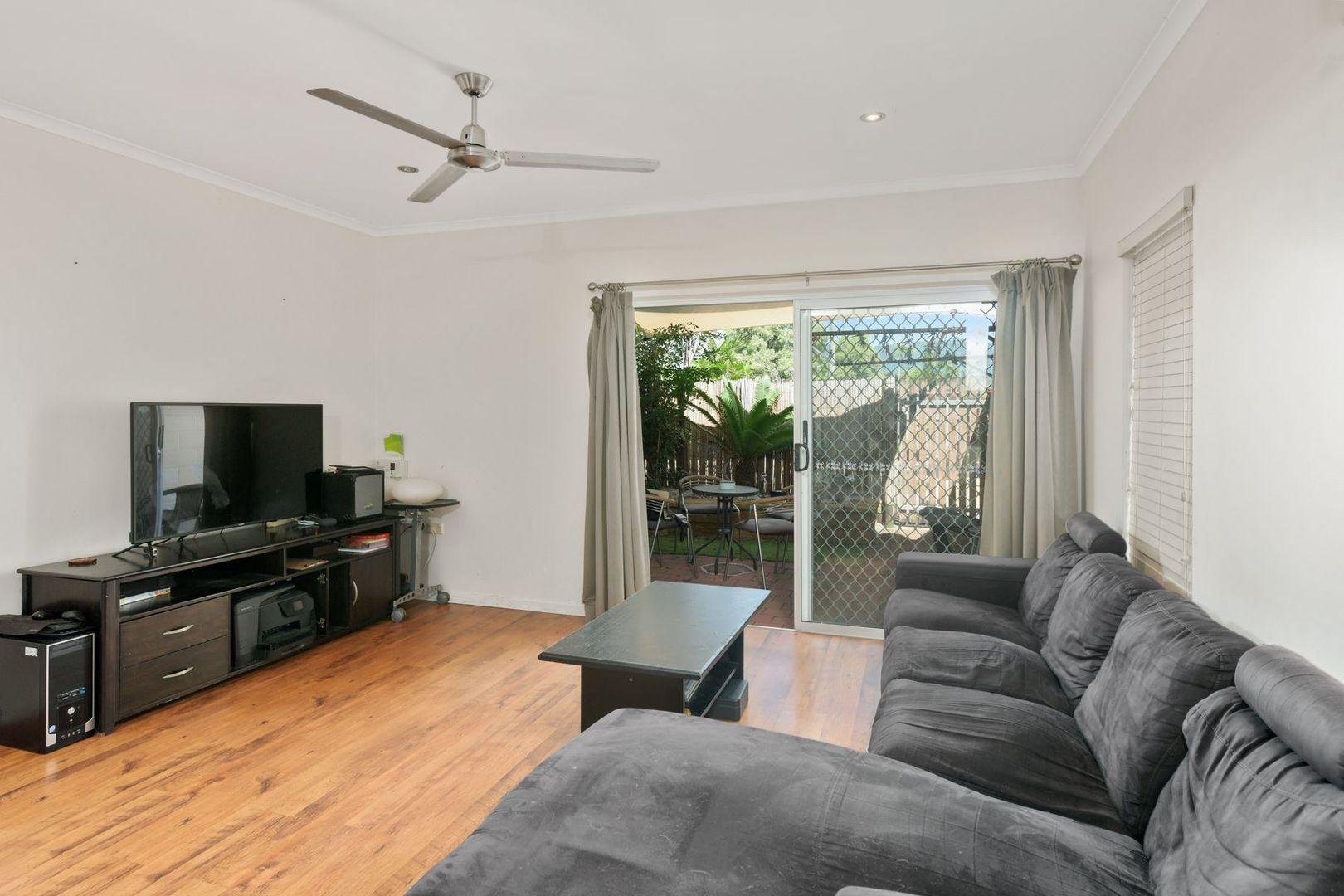 3/112 Aumuller Street, Bungalow QLD 4870, Image 2