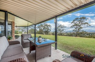 Picture of 4 McDougall Close, Singleton NSW 2330