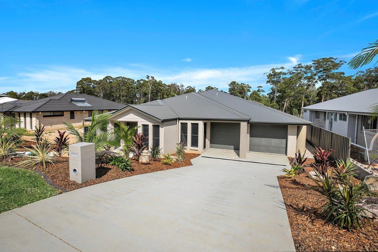 6A Seaforth Drive, Valla Beach NSW 2448, Image 0