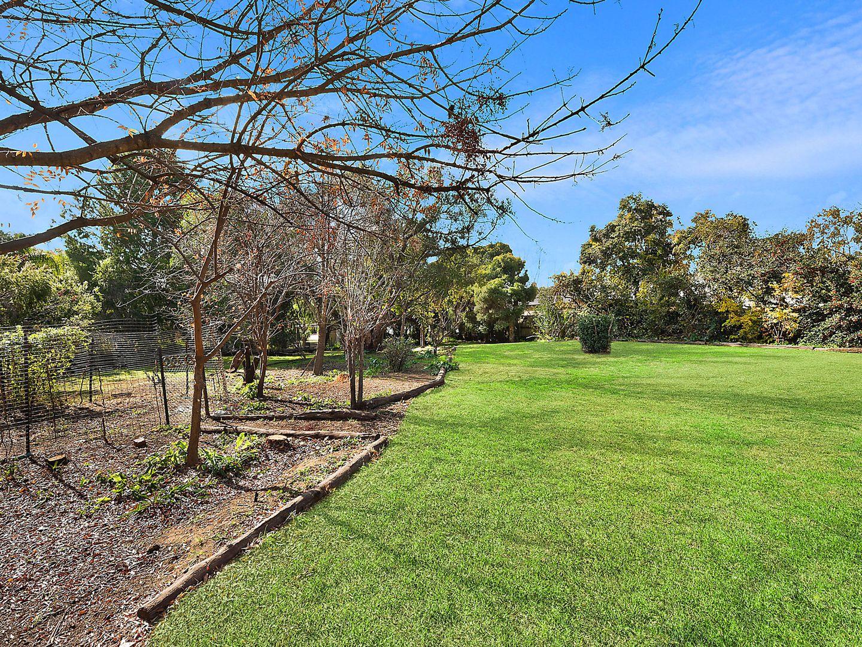 126 Mortimer Street, Mudgee NSW 2850, Image 1