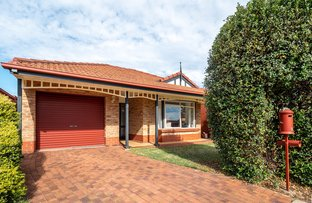 Picture of 21 Yorktown Crescent, Henley Beach South SA 5022