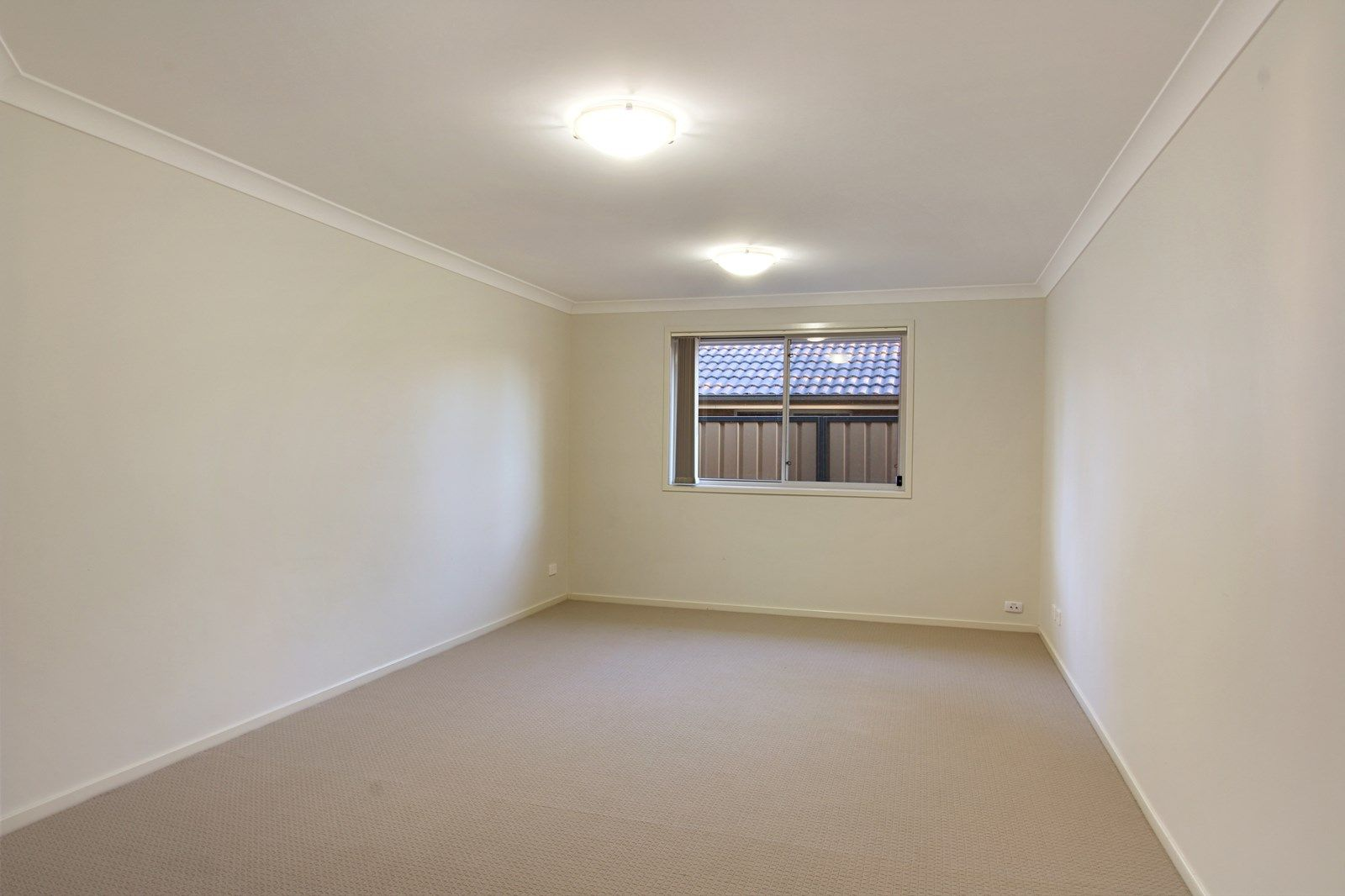 18 Marsanne Close, Cessnock NSW 2325, Image 2