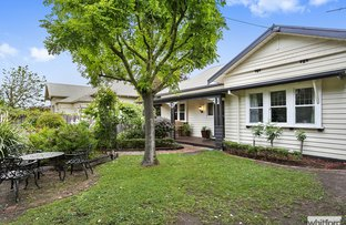 Picture of 89 Fairview Avenue, Newtown VIC 3220