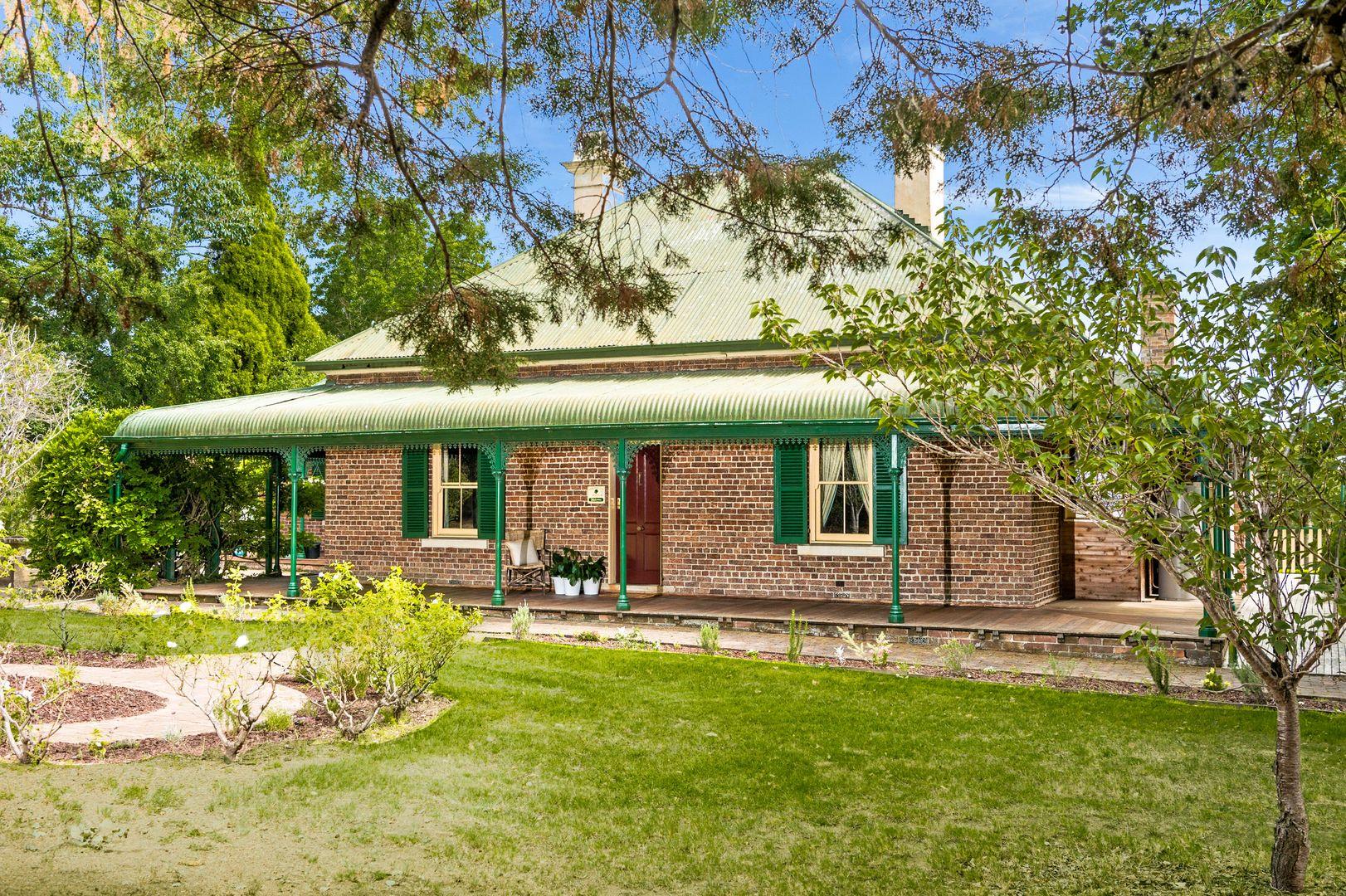 165 Argyle  Street, Moss Vale NSW 2577, Image 0