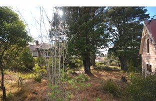 Picture of 10 Abbotsford Road, Katoomba NSW 2780