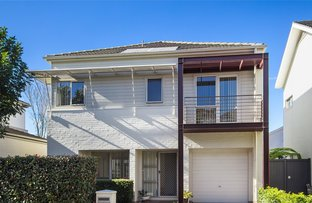37 Spitz Avenue, Newington NSW 2127