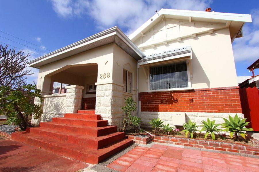 268 Charles Street, North Perth WA 6006, Image 1
