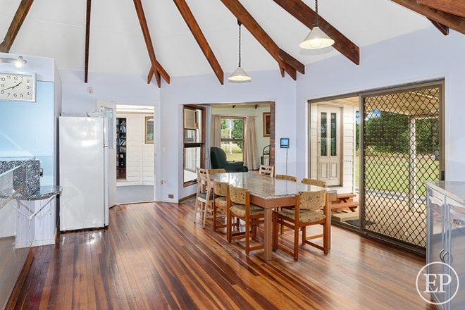 Picture of 140 Trafalgar Drive, MORAYFIELD QLD 4506
