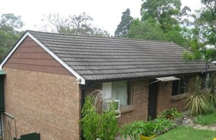 Picture of 220 Railway Parade, Warrimoo NSW 2774