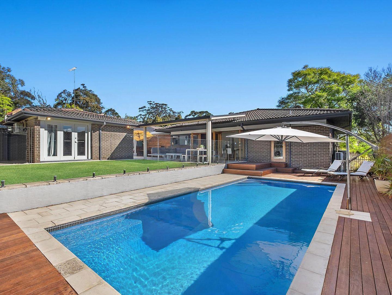65 Mill Drive, North Rocks NSW 2151, Image 0