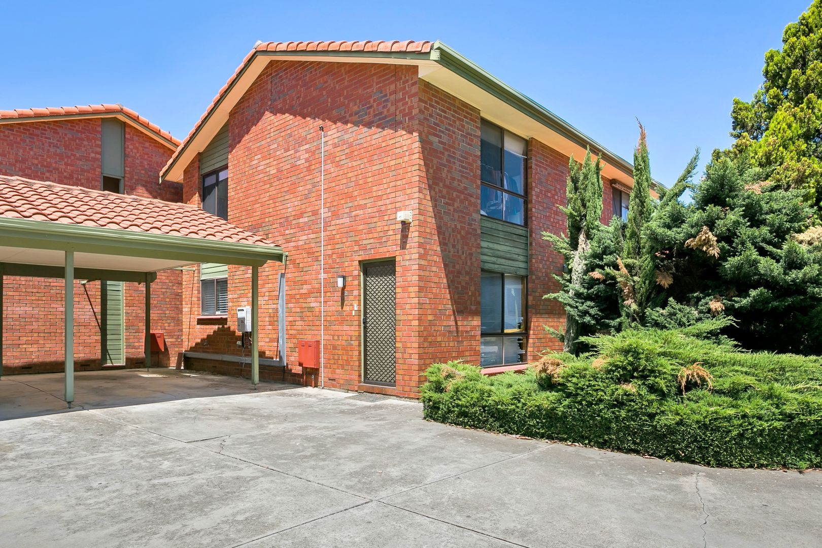 2/28 Gorge Road, Campbelltown SA 5074, Image 0