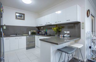 Picture of 142/101 Pickings Road, Safety Beach VIC 3936