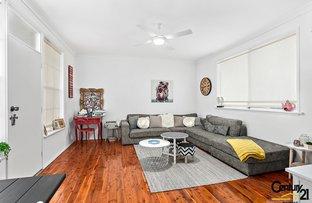 Picture of 6/12 Clareville Avenue, Sans Souci NSW 2219