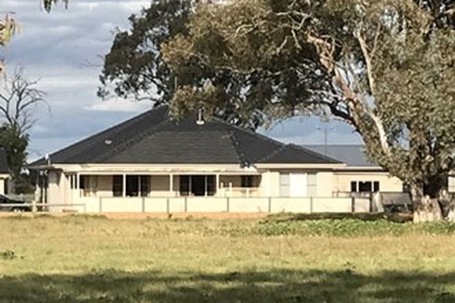 Picture of 983 Henderson Road, TONGALA VIC 3621