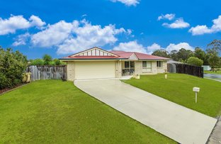 Picture of 54-56 Meadowview Drive, Morayfield QLD 4506