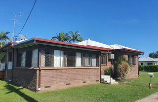 Picture of 125-127 Chippendale Street, Ayr QLD 4807