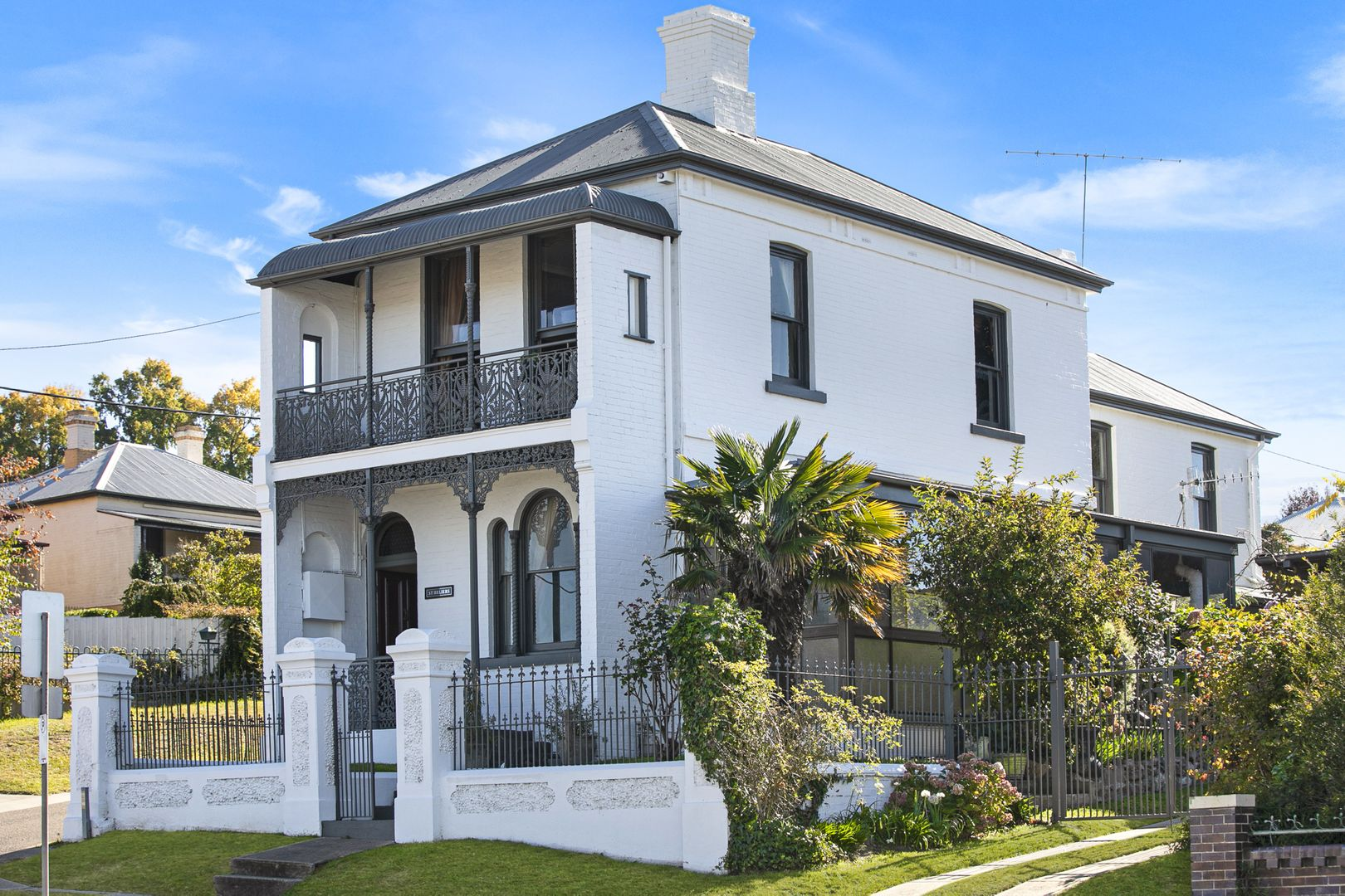 63 Clinton Street, Goulburn NSW 2580, Image 0