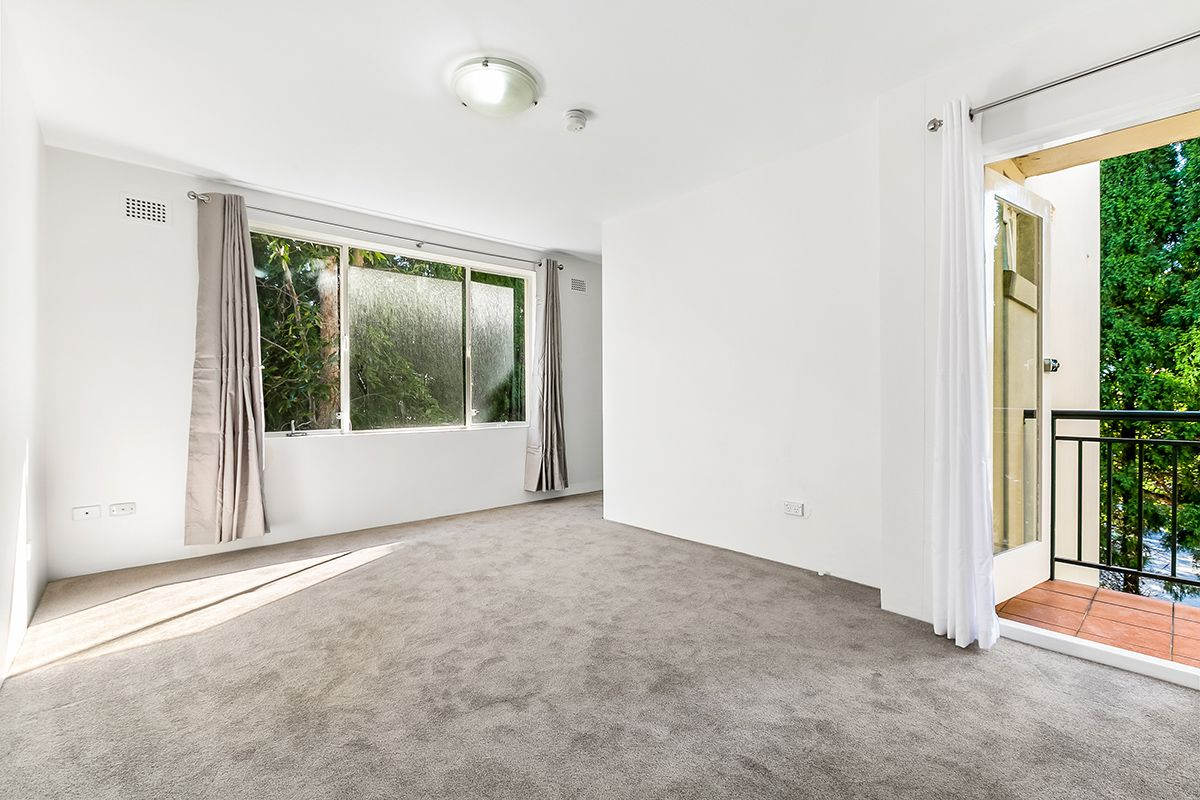 4/35 Young Street, Neutral Bay NSW 2089, Image 0