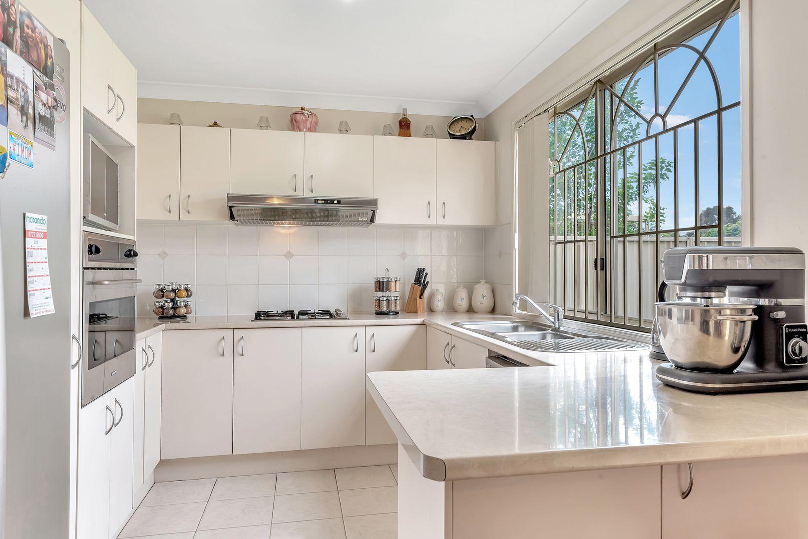 60 Hercules Street, Fairfield East NSW 2165, Image 2
