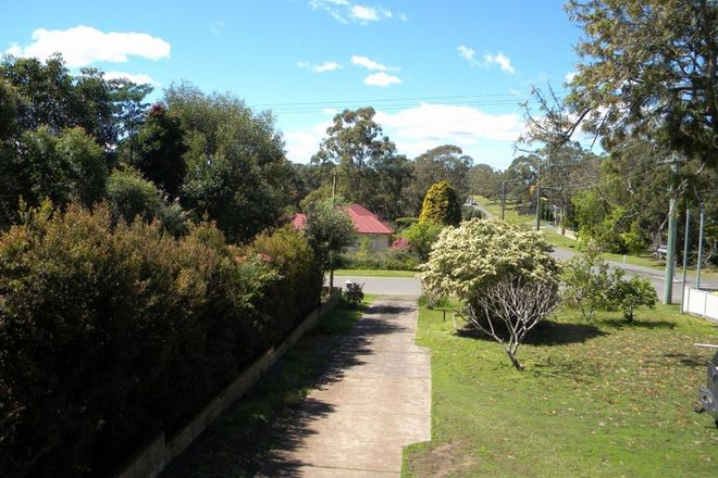 Picture of 23 Chifley Road, MORISSET PARK NSW 2264