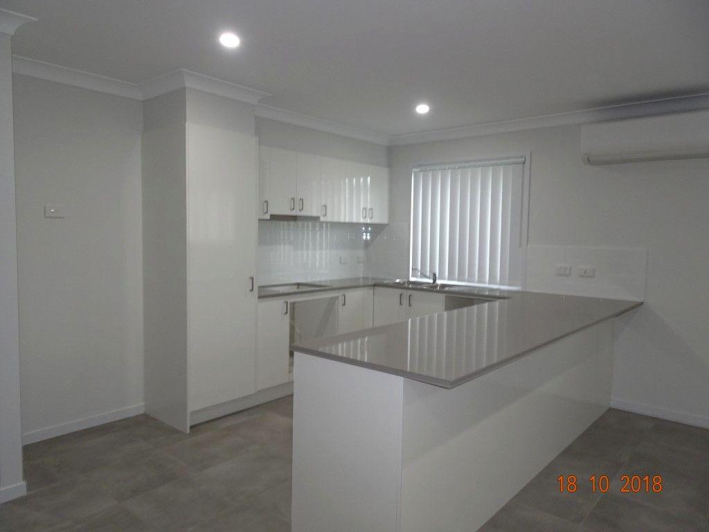 Kalbar QLD 4309, Image 2