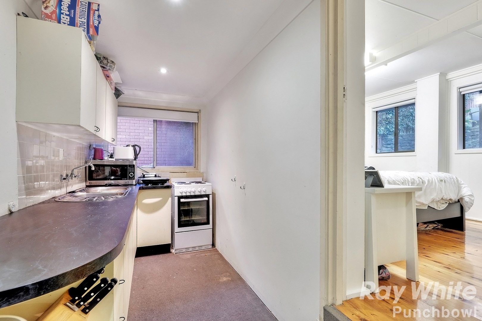 2a Valley Rd, Padstow Heights NSW 2211, Image 0