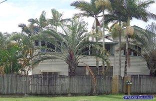 Picture of 42 Grove Street, Parramatta Park QLD 4870