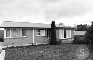 Picture of 19 Kerry Court, Summerhill TAS 7250