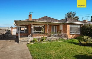 Picture of 181 William Street, St Albans VIC 3021