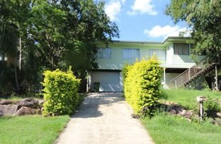 Picture of 3 Dowden St, Goodna QLD 4300