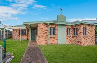 Picture of 1/97 Surf St, Long Jetty NSW 2261