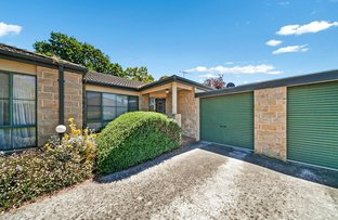 Picture of 5/128 Salmon Street, Hastings VIC 3915