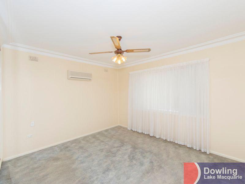 15 Poyner Avenue, Glendale NSW 2285, Image 2