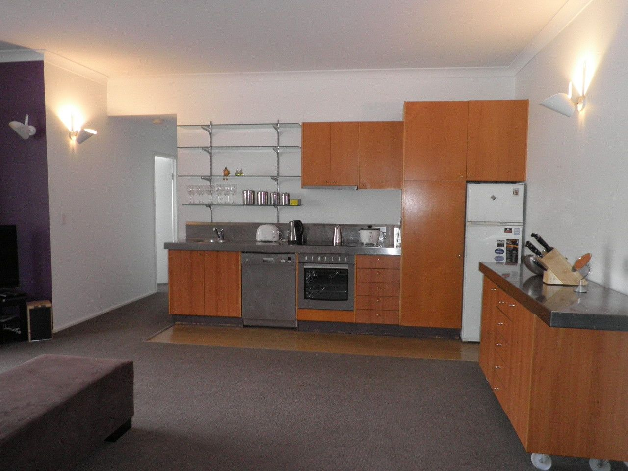 207/92 Cooper Street, Surry Hills NSW 2010, Image 2