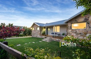 Picture of 12-14 Shehan Drive, Beechworth VIC 3747