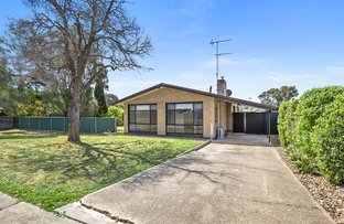 Picture of 5 Shirreff Street, Stawell VIC 3380