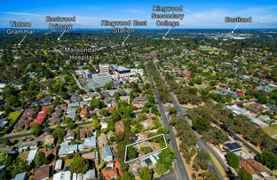 Picture of 130 Mount Dandenong Road, Ringwood East VIC 3135