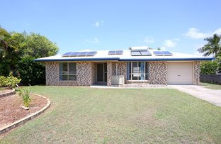Picture of 5 Trent Court, Sandstone Point QLD 4511