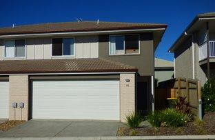 325  Stanley street, Brendale QLD 4500