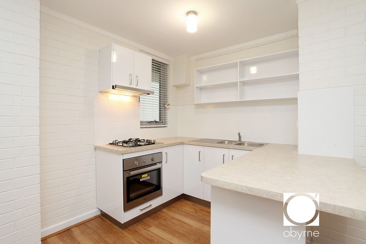 104/23 Adelaide Street, Fremantle WA 6160, Image 1