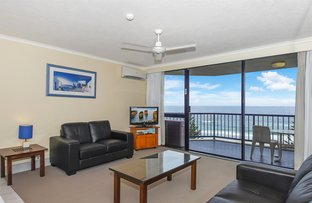 Picture of 9 Laycock Street, Surfers Paradise QLD 4217