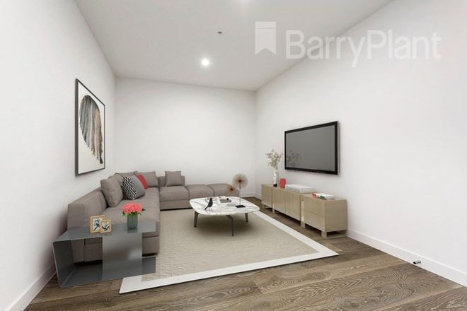 Picture of 211/1 Charlnet Drive, VERMONT SOUTH VIC 3133