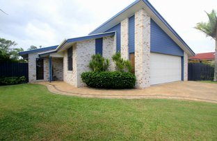 Picture of 64 Bauhinia Drive, Kawungan QLD 4655