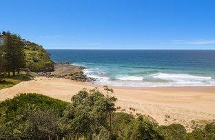 253 Whale Beach Road, Whale Beach NSW 2107