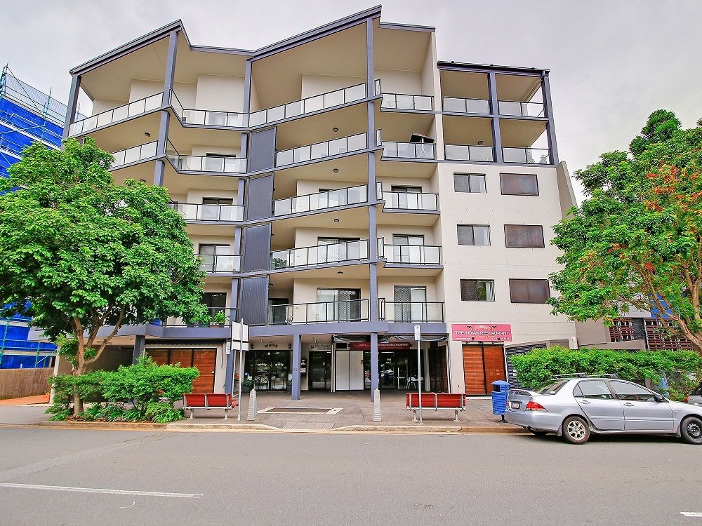 404/20 Sanders Street, Upper Mount Gravatt QLD 4122, Image 0
