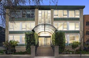 208/25 Hotham Street, East Melbourne VIC 3002