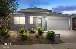 Picture of 88 Sunnybank Drive, Point Cook VIC 3030